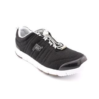 Propet Women's 'Travel Walker II' Mesh Casual Shoes - Narrow (Size 10 )