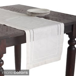Embroidered and Hemstitched Table Runner|https://ak1.ostkcdn.com/images/products/8285339/Embroidered-and-Hemstitched-Table-Runner-P15605556.jpg?_ostk_perf_=percv&impolicy=medium