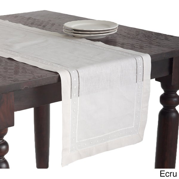 Room Essentials Table Runner