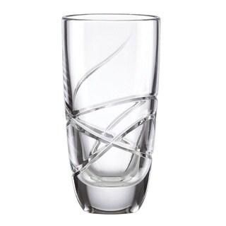 Lenox Adorn 4-piece Highball Glass Set
