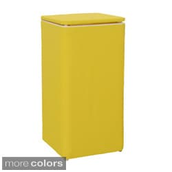 1530 Lamont Home Brights Apartment Hamper