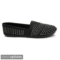 Blue Women's Timson Stone Shoes