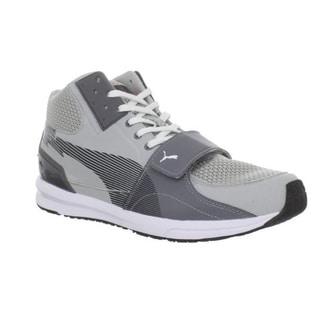 Puma Men's 'Bolt Evospeed XT' Running Shoes