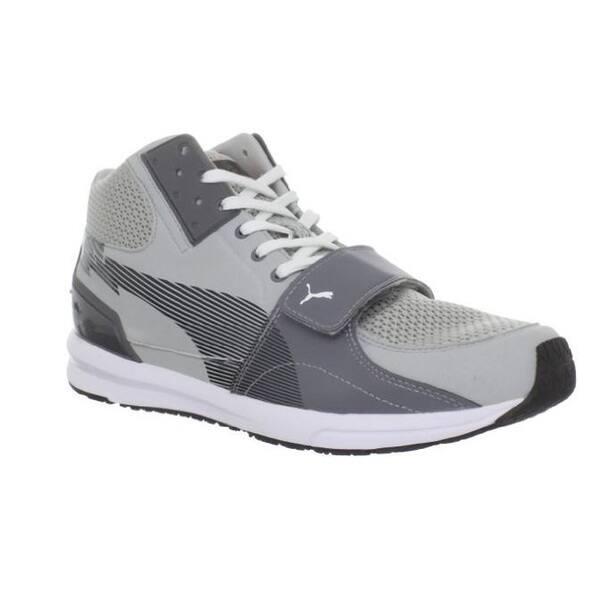 Pensionato attrezzo arpione  Shop Puma Men's 'Bolt Evospeed XT' Running Shoes - Overstock - 8286650
