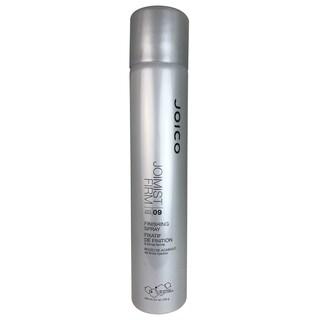 Joico Joimist Firm 9-ounce Finishing Spray