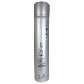 Joico Joimist Firm 9-ounce Finishing Spray