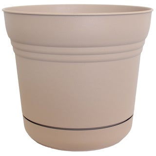Bloem Craftsmen Saturn Planters (Pack of 6)