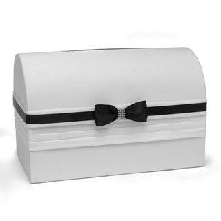 Hortense B. Hewitt Refined Romance Card Box