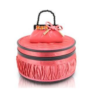 Jacki Design Vintage Allure Jewelry Box|https://ak1.ostkcdn.com/images/products/8286853/P15606537.jpg?impolicy=medium