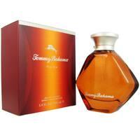 Tommy Bahama For Him 3.4-ounce Eau de Cologne Spray