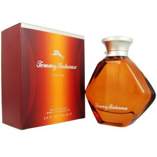 Tommy Bahama For Him 3.4-ounce Eau de Cologne Spray