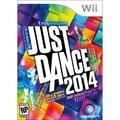 Wii - Just Dance 2014