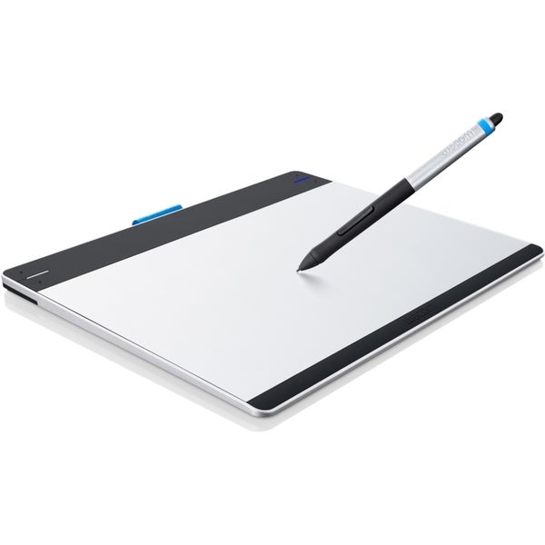 Wacom Intuos CTH680 Graphics Tablet