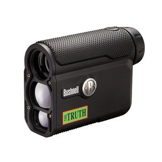 Bushnell Team Primos The Truth Bow ARC 4x20mm 850 Yard Laser Rangefinder