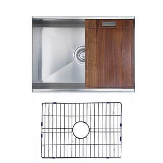 Buy Ukinox Kitchen Sinks Online at Overstock.com | Our Best Sinks Deals