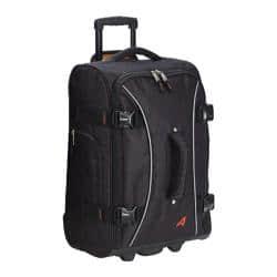 Athalon 21in Hybrid Travelers Black https://ak1.ostkcdn.com/images/products/8293062/82/759/Athalon-21in-Hybrid-Travelers-Black-P15611900.jpg?impolicy=medium