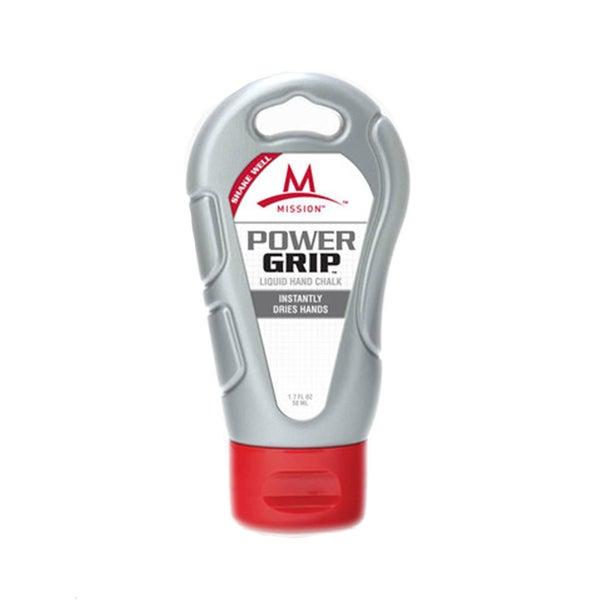 Mission Athletecare Power Grip
