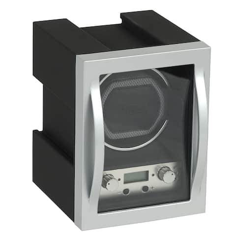 WOLF Module 4.1 Single Watch Winder