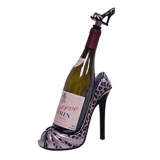 Donna Bella Designs Namir Wine Decor Gift Set
