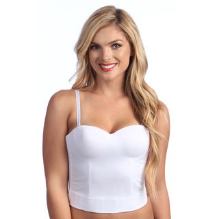 46B Intimates - Shop The Best Brands - Overstock.com