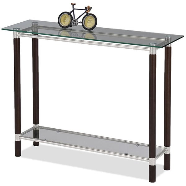 how to pack glass table top for shipping