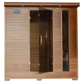 Sauna & Steam For Less | Overstock.com