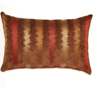 Boulevard Havana 19-inch Throw Pillows (Set of 2)