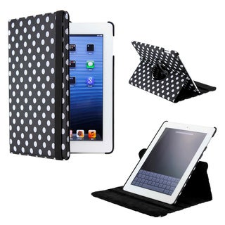 Gearonic 360 Degree Rotating PU Leather Smart Cover for iPad 2/ 3/ 4|https://ak1.ostkcdn.com/images/products/8297355/8297355/Gearonic-360-Degree-Rotating-PU-Leather-Smart-Cover-for-iPad-2-3-4-P15615432.jpg?_ostk_perf_=percv&impolicy=medium