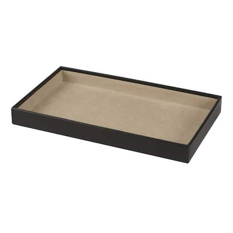 WOLF Vault Trays Standard Tray