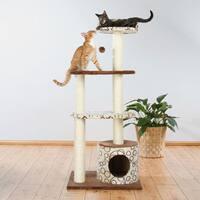 Trixie Gaspard Cat Tree