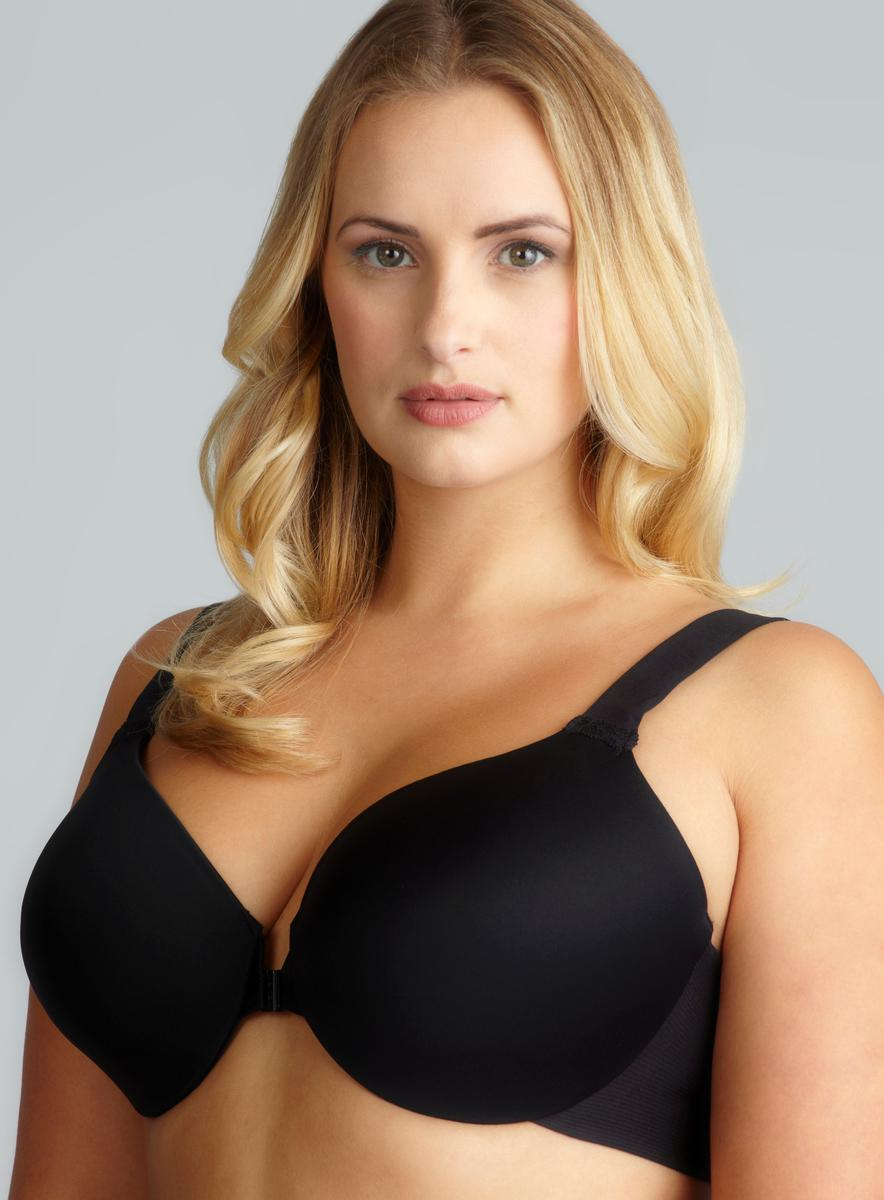 13e1490a30 Shop SPANX Bra-llelujah Underwire Contour Bra - Free Shipping On Orders  Over  45 - Overstock.com - 8503774