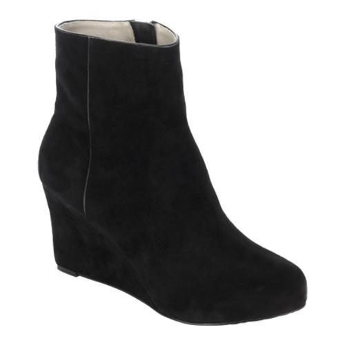 Rockport Women Boots Rockport Seven To 7 85mm Wedge Bootie Boots