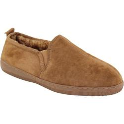 Men's Lamo Romeo Fleece Chestnut - Thumbnail 0