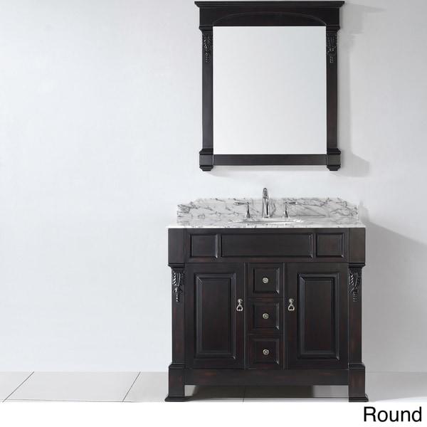 Inch Bathroom Vanity on 40 inch modern bathroom vanities, 100 inch bathroom vanity, 40 inch fireplace, 40 inch mirror, lowe's 30 inch vanity, 50 inch bathroom vanity, 28 inch bathroom vanity, 14 inch bathroom vanity, 20 inch bathroom vanity, 23 inch bathroom vanity, 40 inch wide shelving, citro hand carved vanity, 46 inch bathroom vanity, 68 inch bathroom vanity, 38 inch bathroom vanity, 40 inch white bathroom vanities, 40 inch chairs, 85 inch bathroom vanity, 10 inch bathroom vanity, 40 inch carpet,