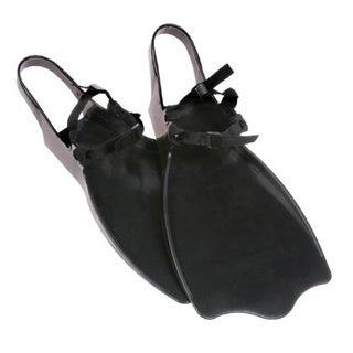 Caddis NBFF Bucket Style Fins
