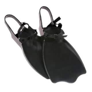 Caddis NBFF Bucket Style Fins|https://ak1.ostkcdn.com/images/products/8300084/8300084/Caddis-NBFF-Bucket-Style-Fins-P15617764.jpg?impolicy=medium