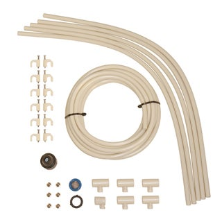 0.375-inch Cooling Kit with 6 Nozzles