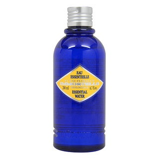 L'Occitane Immortelle Essential Water 6.7-ounce Cleanser