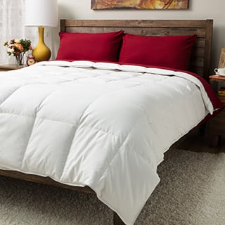 Elegance 720 Thread Count White Down Comforter|https://ak1.ostkcdn.com/images/products/8301097/P15618589.jpg?impolicy=medium