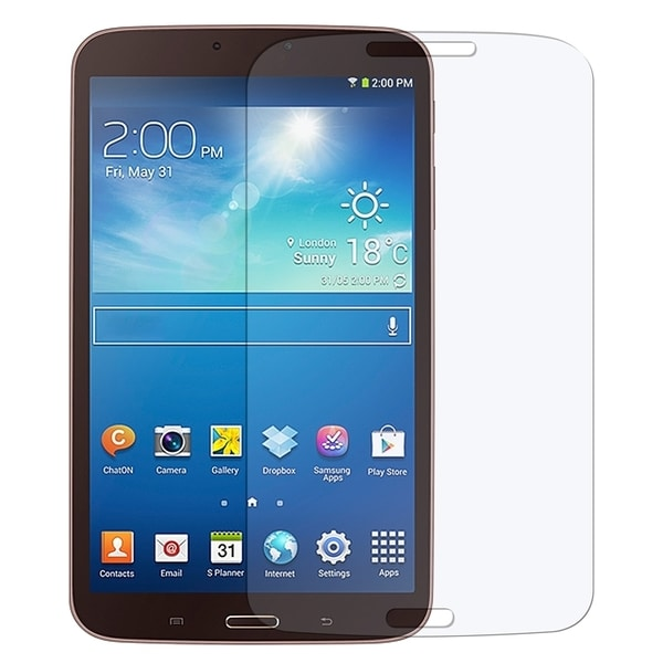 INSTEN Anti-glare Screen Protector for Samsung Galaxy Tab 3 8.0 T3100