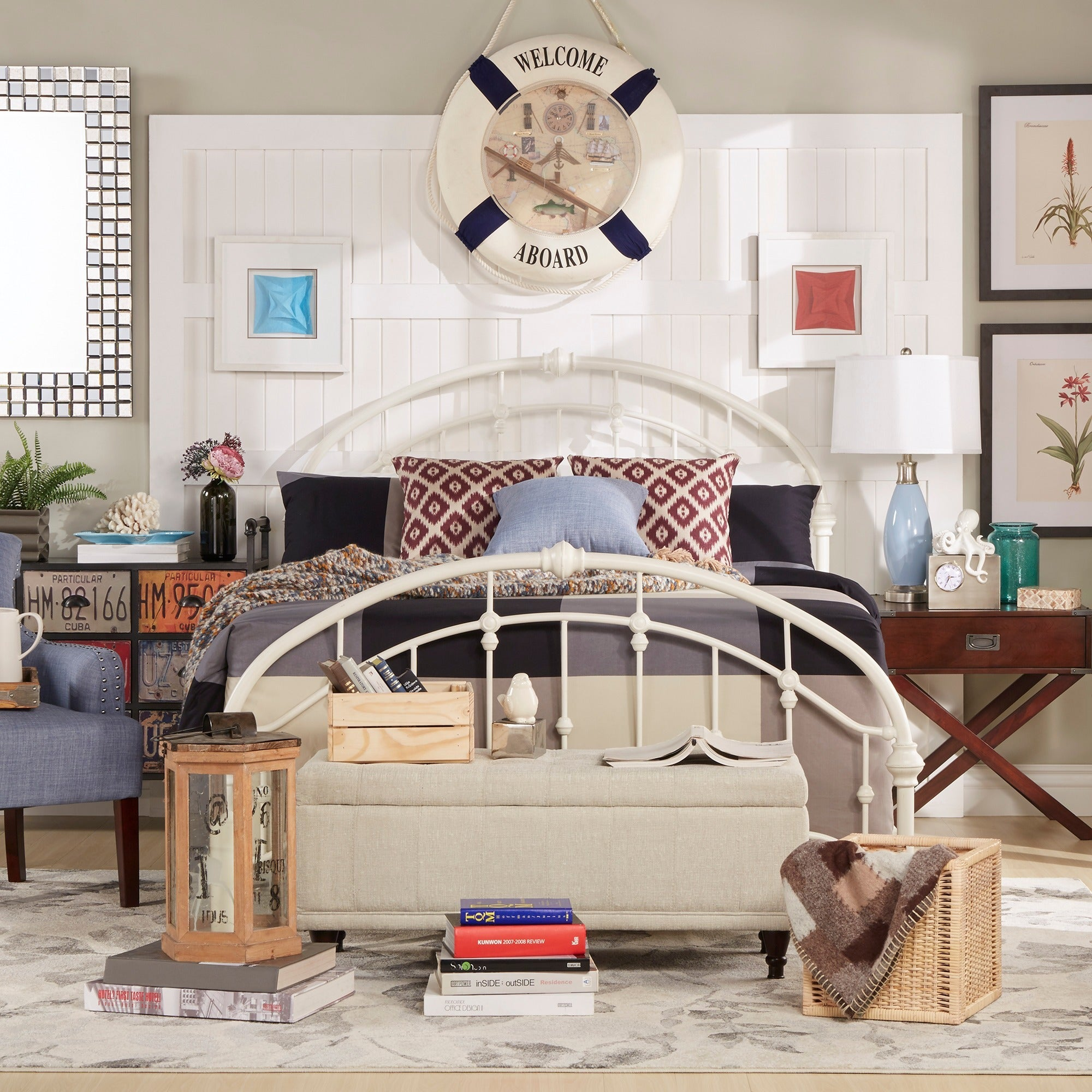 Lacey-Round-Curved-Double-Top-Arches-Victorian-Iron-