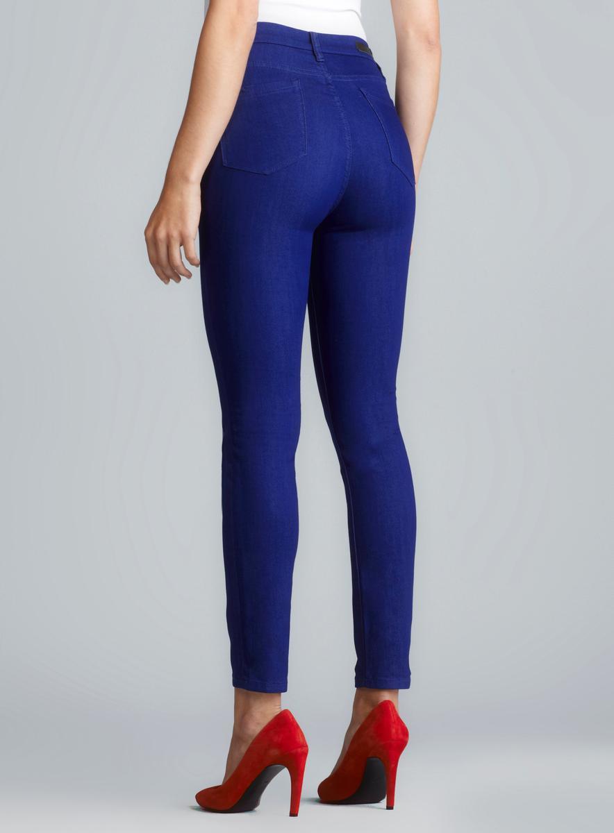 83efe2774819 Shop BLANKNYC Juke Box High Rise Skinny Jean - Free Shipping On ...
