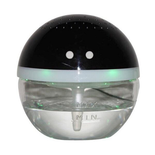 H20 Magic Ball Air Cleaner