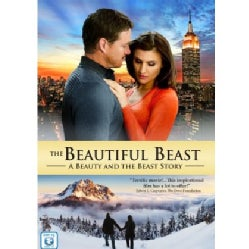The Beautiful Beast (DVD)