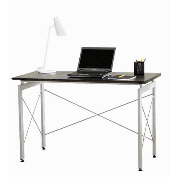 Stylish Desk modern design stylish office desk - free shipping today