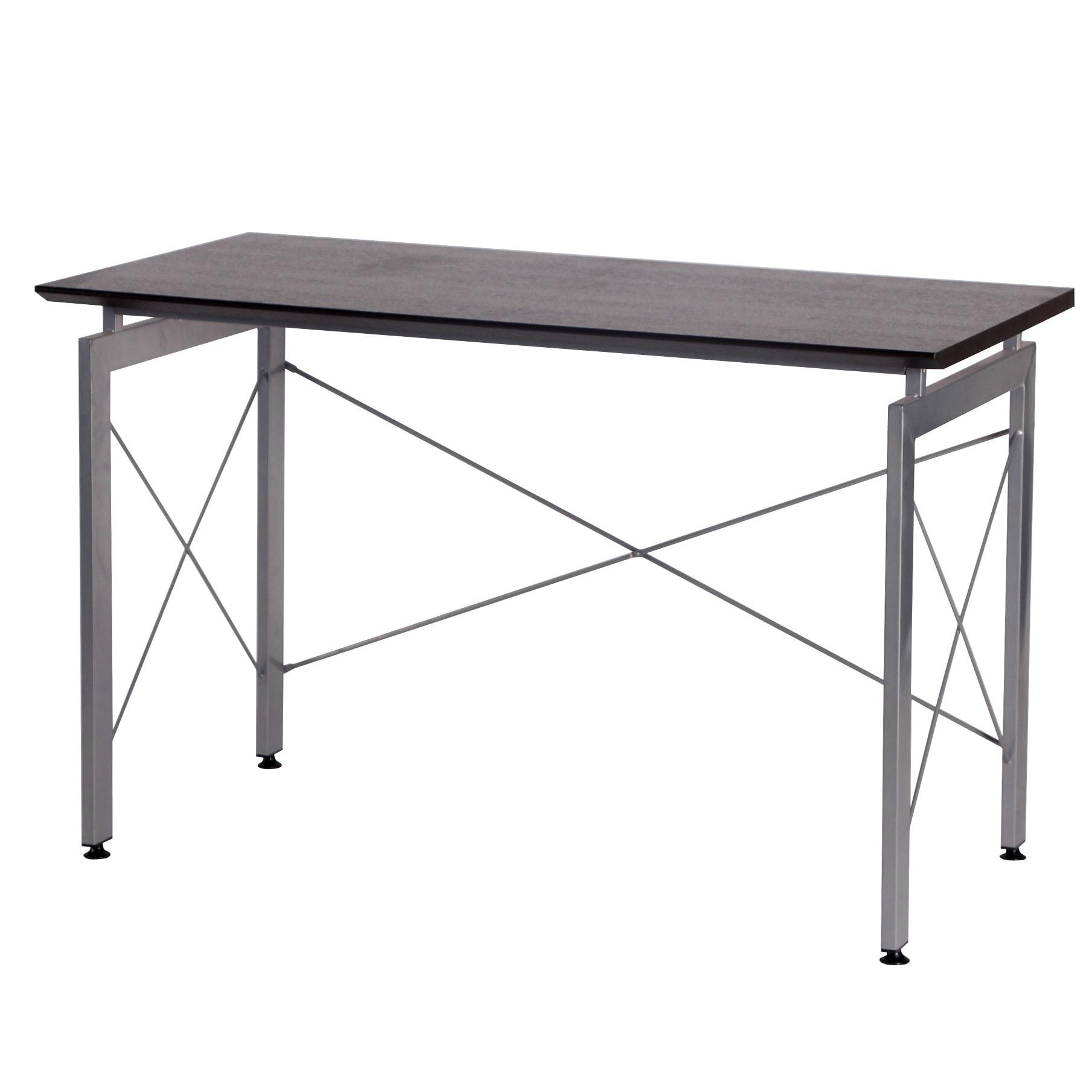 Modern Design Stylish Office Desk