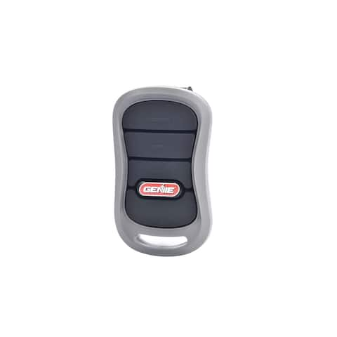 Buy Garage Doors Amp Openers Online At Overstock Our Best
