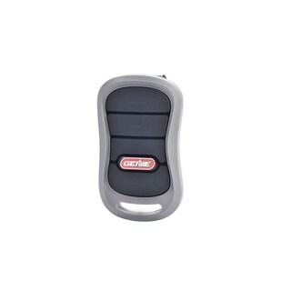 Genie Intellicode 3-Button Garage Door Opener Remote