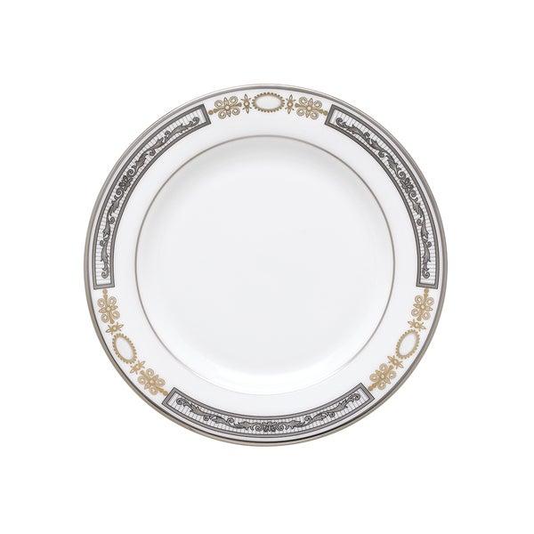Lenox Antiquity Butter Plate