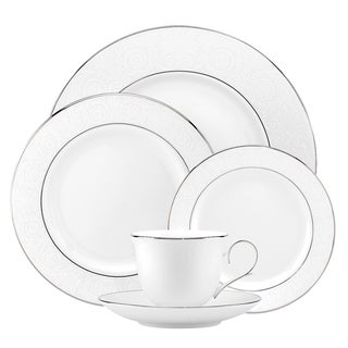 Lenox 'Artemis' 5-piece Dinnerware Set